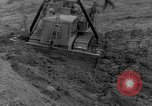 Image of United States 1104th Engineers Combat Group Marienberg Germany, 1944, second 42 stock footage video 65675042611