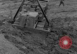 Image of United States 1104th Engineers Combat Group Marienberg Germany, 1944, second 43 stock footage video 65675042611