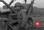 Image of United States 1104th Engineers Combat Group Marienberg Germany, 1944, second 50 stock footage video 65675042611