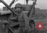 Image of United States 1104th Engineers Combat Group Marienberg Germany, 1944, second 51 stock footage video 65675042611