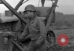 Image of United States 1104th Engineers Combat Group Marienberg Germany, 1944, second 52 stock footage video 65675042611