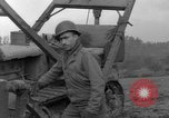 Image of United States 1104th Engineers Combat Group Marienberg Germany, 1944, second 55 stock footage video 65675042611