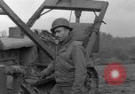 Image of United States 1104th Engineers Combat Group Marienberg Germany, 1944, second 57 stock footage video 65675042611