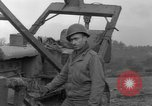 Image of United States 1104th Engineers Combat Group Marienberg Germany, 1944, second 59 stock footage video 65675042611