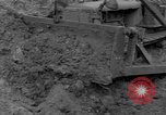 Image of United States 1104th Engineers Combat Group Marienberg Germany, 1944, second 60 stock footage video 65675042611