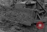 Image of United States 1104th Engineers Combat Group Marienberg Germany, 1944, second 61 stock footage video 65675042611