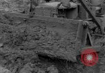Image of United States 1104th Engineers Combat Group Marienberg Germany, 1944, second 62 stock footage video 65675042611