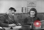 Image of Russian boy Europe, 1945, second 7 stock footage video 65675042612