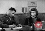 Image of Russian boy Europe, 1945, second 9 stock footage video 65675042612