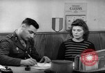 Image of Russian boy Europe, 1945, second 10 stock footage video 65675042612