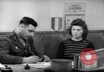 Image of Russian boy Europe, 1945, second 12 stock footage video 65675042612
