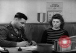 Image of Russian boy Europe, 1945, second 13 stock footage video 65675042612