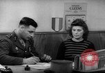 Image of Russian boy Europe, 1945, second 14 stock footage video 65675042612