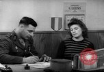 Image of Russian boy Europe, 1945, second 15 stock footage video 65675042612