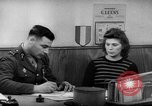 Image of Russian boy Europe, 1945, second 16 stock footage video 65675042612
