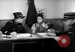 Image of Russian boy Europe, 1945, second 18 stock footage video 65675042612