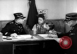 Image of Russian boy Europe, 1945, second 19 stock footage video 65675042612