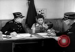 Image of Russian boy Europe, 1945, second 21 stock footage video 65675042612