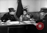 Image of Russian boy Europe, 1945, second 22 stock footage video 65675042612