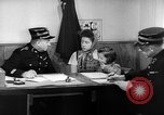 Image of Russian boy Europe, 1945, second 24 stock footage video 65675042612