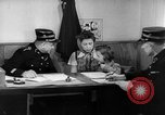 Image of Russian boy Europe, 1945, second 27 stock footage video 65675042612