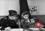 Image of Russian boy Europe, 1945, second 28 stock footage video 65675042612
