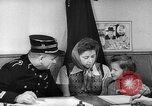Image of Russian boy Europe, 1945, second 29 stock footage video 65675042612