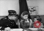 Image of Russian boy Europe, 1945, second 30 stock footage video 65675042612