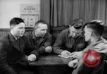 Image of Russian boy Europe, 1945, second 34 stock footage video 65675042612