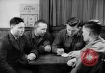 Image of Russian boy Europe, 1945, second 44 stock footage video 65675042612