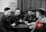 Image of Russian boy Europe, 1945, second 46 stock footage video 65675042612