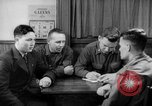 Image of Russian boy Europe, 1945, second 48 stock footage video 65675042612