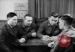 Image of Russian boy Europe, 1945, second 49 stock footage video 65675042612