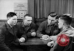 Image of Russian boy Europe, 1945, second 51 stock footage video 65675042612