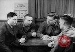 Image of Russian boy Europe, 1945, second 53 stock footage video 65675042612
