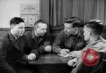 Image of Russian boy Europe, 1945, second 55 stock footage video 65675042612