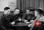 Image of Russian boy Europe, 1945, second 57 stock footage video 65675042612