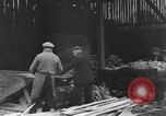 Image of Colonel Damon Gun Germany, 1945, second 13 stock footage video 65675042613