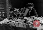 Image of Colonel Damon Gun Germany, 1945, second 14 stock footage video 65675042613