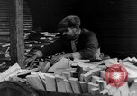 Image of Colonel Damon Gun Germany, 1945, second 15 stock footage video 65675042613