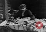 Image of Colonel Damon Gun Germany, 1945, second 16 stock footage video 65675042613