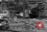 Image of Colonel Damon Gun Germany, 1945, second 17 stock footage video 65675042613