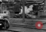 Image of Colonel Damon Gun Germany, 1945, second 19 stock footage video 65675042613