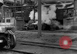 Image of Colonel Damon Gun Germany, 1945, second 20 stock footage video 65675042613