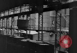 Image of Colonel Damon Gun Germany, 1945, second 21 stock footage video 65675042613