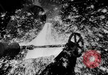 Image of Colonel Damon Gun Germany, 1945, second 25 stock footage video 65675042613