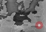 Image of Colonel Damon Gun Germany, 1945, second 35 stock footage video 65675042613