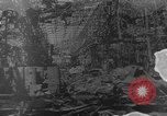 Image of Colonel Damon Gun Germany, 1945, second 54 stock footage video 65675042613