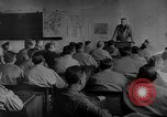 Image of Colonel Damon Gun Germany, 1945, second 56 stock footage video 65675042613