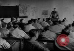 Image of Colonel Damon Gun Germany, 1945, second 57 stock footage video 65675042613